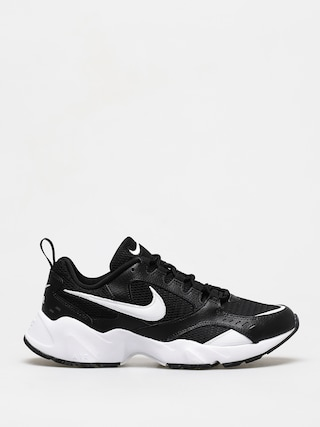 Nike Air Heights Shoes (black/white)