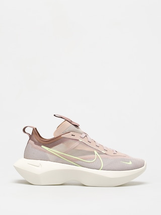 Nike Vista Lite Shoes Wmn (fossil stone/barely volt desert dust)