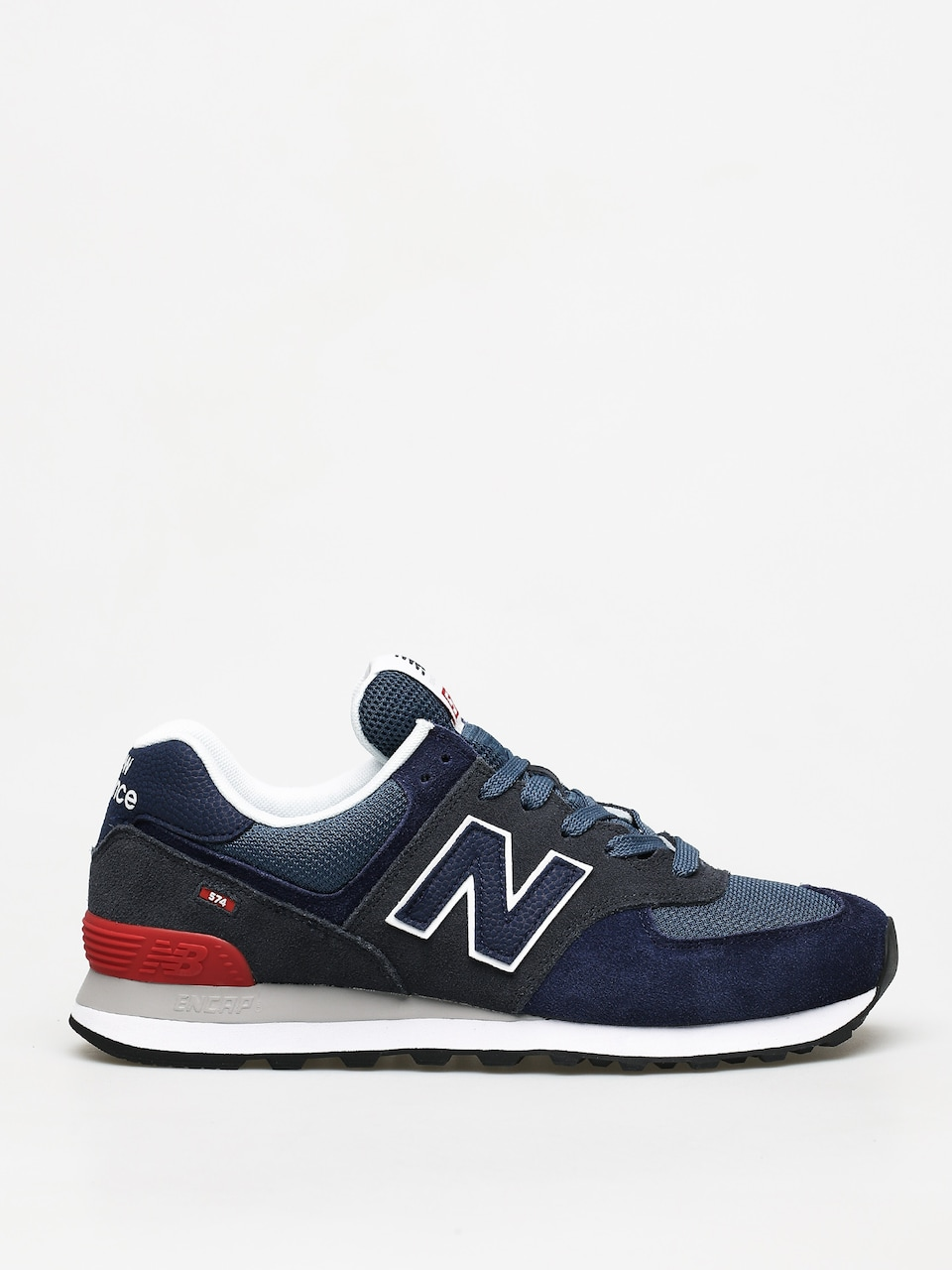 new balance 375 Shop Clothing & Shoes Online