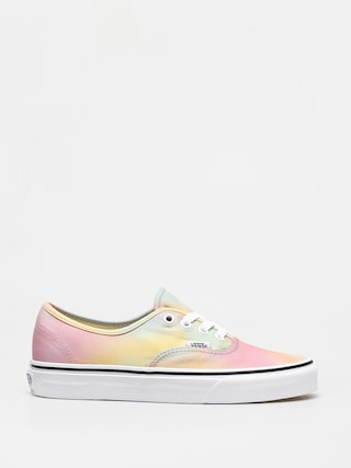 Vans Authentic Shoes (aura shift)
