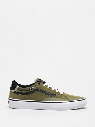Vans Tnt Advanced Prototype Shoes (lizard)