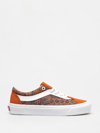 Vans Bold Ni Shoes (jam mix/exube)