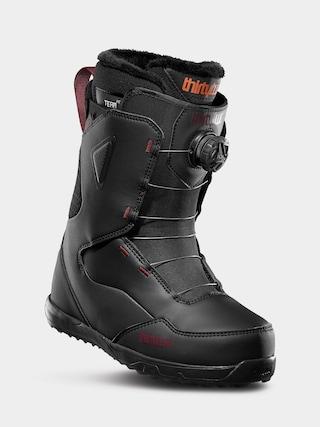 ThirtyTwo Zephyr Boa Snowboard boots Wmn (black)