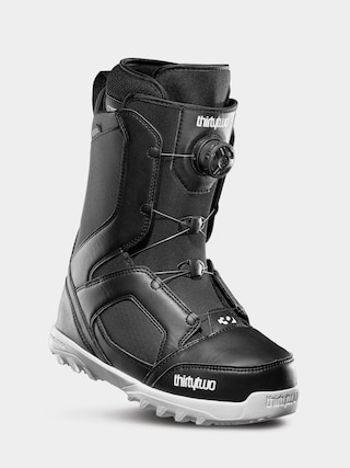 ThirtyTwo Stw Boa Snowboard boots (black)