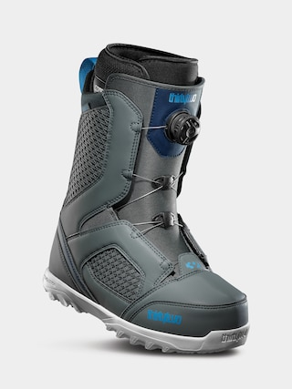 ThirtyTwo Stw Boa Snowboard boots (slate)
