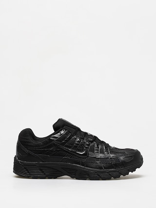 Nike P 6000 Shoes (black/black)