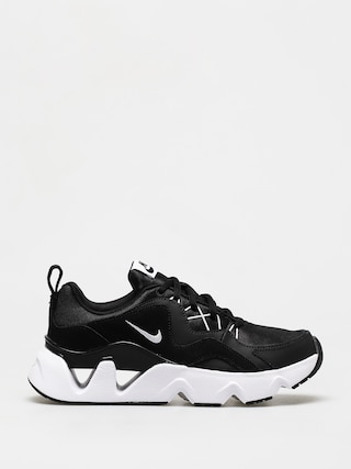 Nike Uptear Shoes Wmn (black/white)