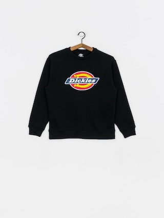 Dickies Pittsburgh Sweatshirt Wmn (black)