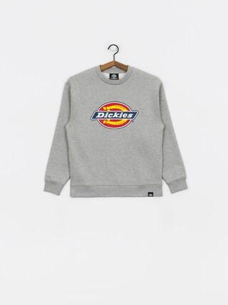 Dickies Pittsburgh Sweatshirt Wmn (grey melange)