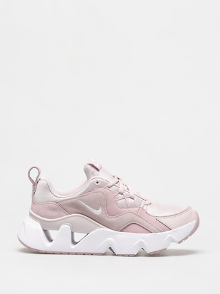 Nike Uptear Shoes Wmn (barely rose/white plum chalk)