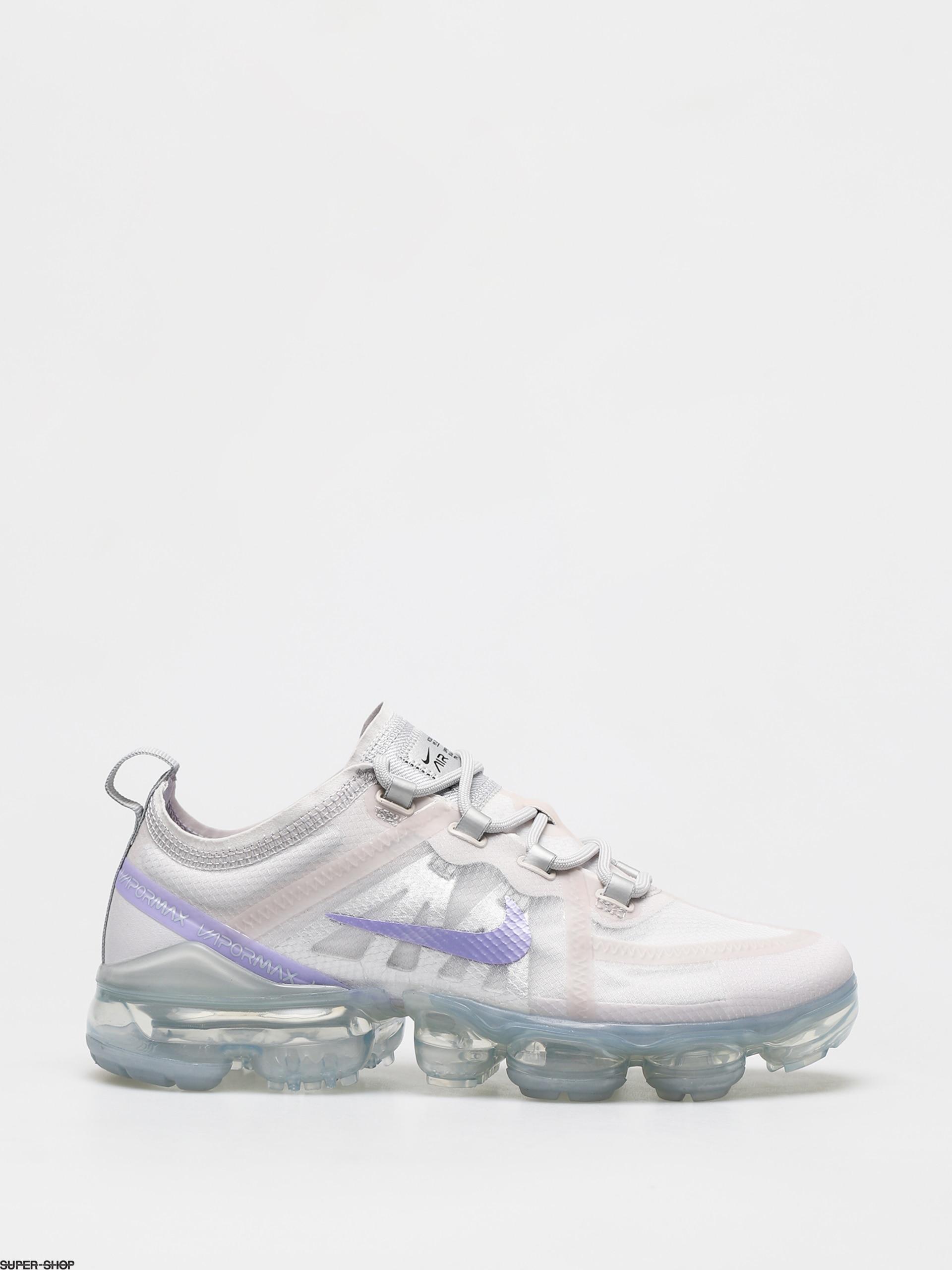 nike vapormax 2019 purple