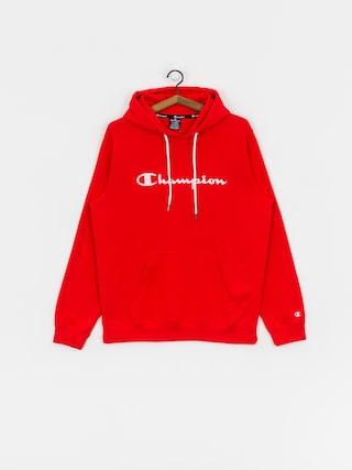 Champion Legacy Sweatshirt HD 214138 Hoodie (hrr)
