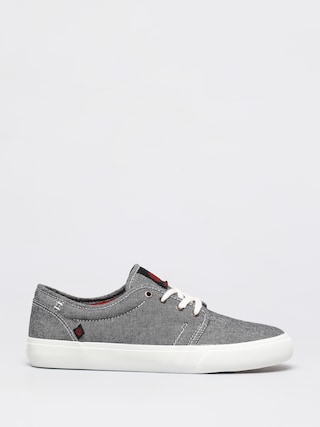 Element Darwin Shoes (stone chambray)