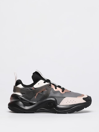 Puma Rise Shoes Wmn (black)