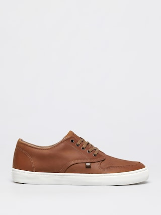 Element Topaz C3 Shoes (walnut pullup)