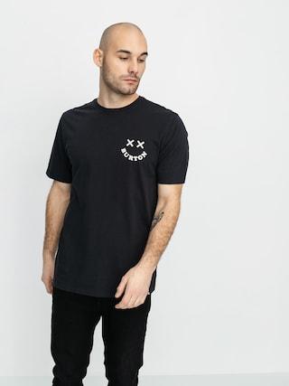Vans Og Checker Longsleeve (black)