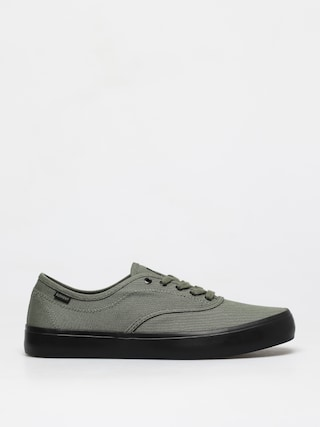 Element Passiph Shoes (surplus black)