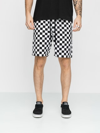 Vans Range Short Shorts (checkerboard)