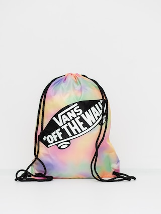 Vans Benched Backpack Wmn (aura wash)