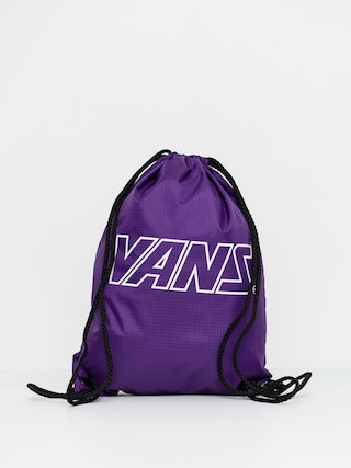 Vans League Bench Backpack (heliotrope)