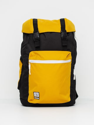 Volcom Ruckfold Backpack (gold)