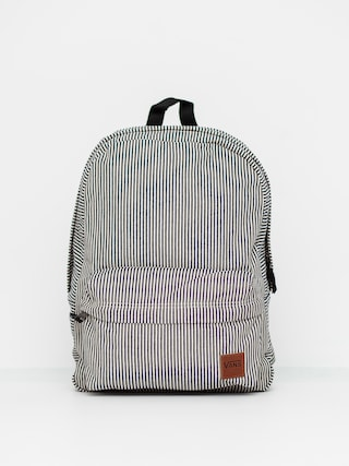 Vans Deana III Backpack Wmn (dress blues)