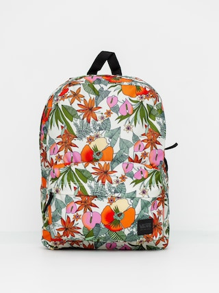 Vans Deana III Backpack Wmn (multi tropic marshmallow)
