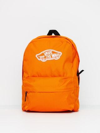 Vans Realm Backpack Wmn (exuberance)