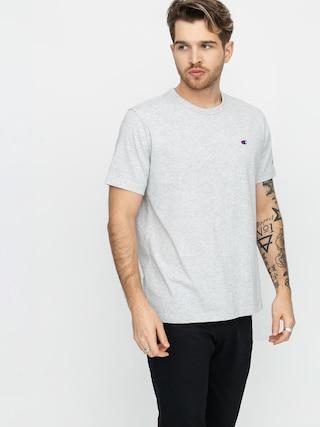Champion Premium Crewneck 214674 T-shirt (loxgm)