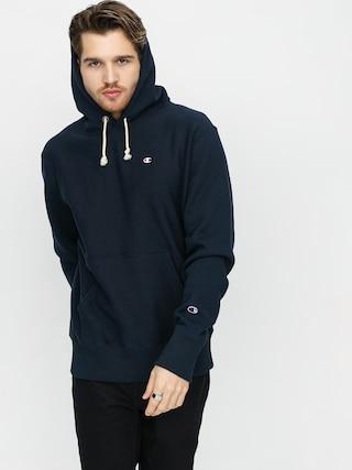 Champion Premium Sweatshirt HD 214675 Hoodie (nny)