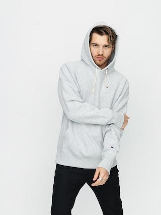 Champion Premium Sweatshirt HD 214675 Hoodie (loxgm)