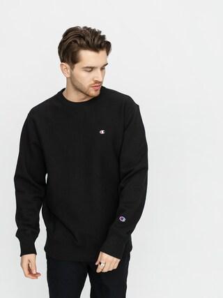 Champion Premium Crewneck Sweatshirt 214676 Sweatshirt (nbk)