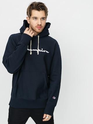 Champion Premium Sweatshirt HD 215159 Hoodie (nny)