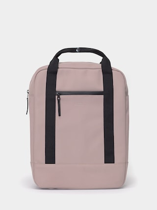 Ucon Acrobatics Ison Lotus Backpack (rose)
