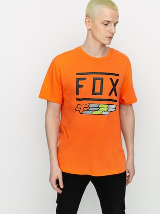 Fox Super T-shirt (org flm)