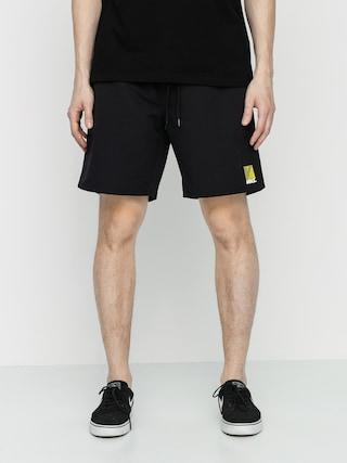 Vans Retro Sport Shorts (black)