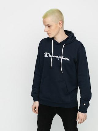 Champion Legacy Sweatshirt HD 214138 Hoodie (nny)