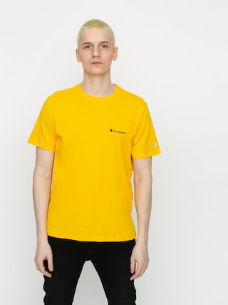 Champion Legacy Crewneck 214153 T-shirt (gly)