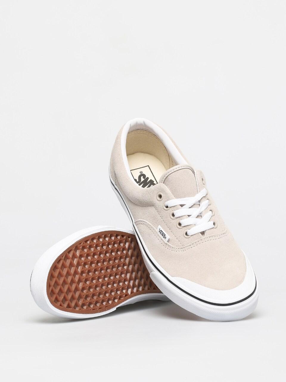 Vans Era Tc Shoes (suede rainy)