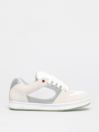 eS Accel Og Shoes (silver)
