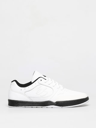 eS Swift 1.5 Shoes (white/black)