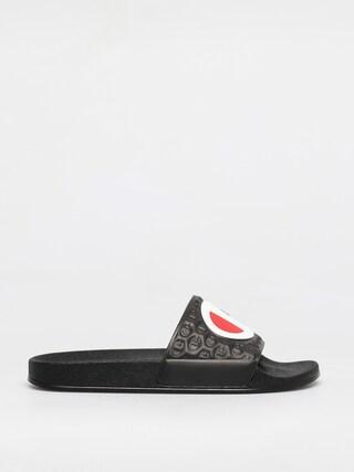 Champion Slide M Evo S20979 Flip-flops (triple nbk)