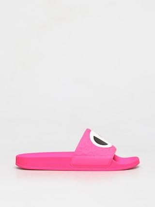 Champion Slide M Evo S10715 Flip-flops (pink/nbk)