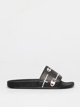 Champion Slide Pd S10974 Flip-flops (nbk)