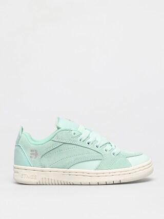 Etnies Czar Shoes Wmn (mint)