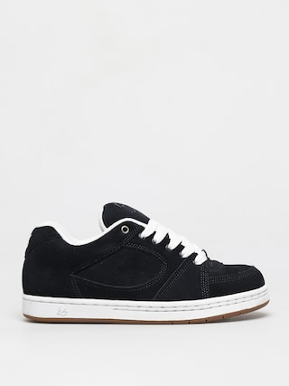eS Accel Og Shoes (navy/white/gum)