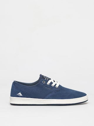 Emerica The Romero Laced Shoes (blue)