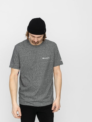 Champion Legacy Crewneck 214153 T-shirt (dgrmm)