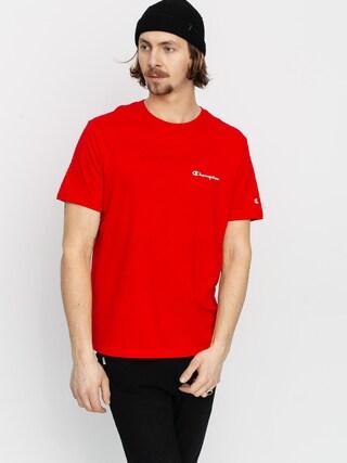 Champion Legacy Crewneck 214153 T-shirt (hrr)