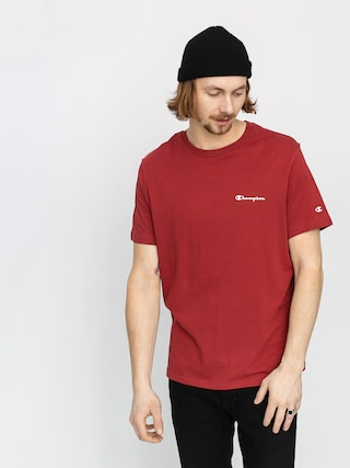 Champion Legacy Crewneck 214153 T-shirt (row)
